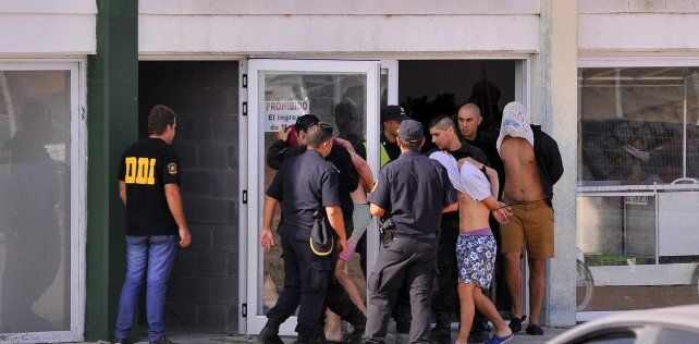 Un testigo contó minuciosos detalles de la golpiza que le costó la vida al joven en Villa Gesell