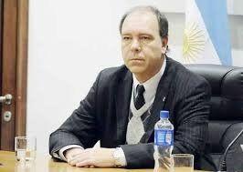 el juez. Hernán Postma tomó la decisión en una audiencia realizada ayer.
