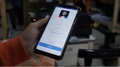 Billetera Santa Fe, la nueva forma de pago virtual implementada por el gobierno provincial.