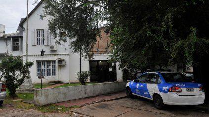 Investigan a policías de la 10ª por inculpar a dos jóvenes a cambio de dinero y drogas