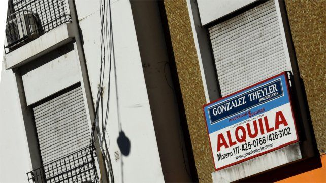 Desde el Colegio de Corredores Inmobiliarios le contestaron al concejal Toniolli.