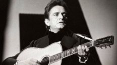 el legado musical de johnny cash en el aniversario de su nacimiento