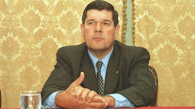 ruben-villaverde-sus-epocas-ministro-salud-y-accion-social-el-gobierno-radical-sergio-montiel