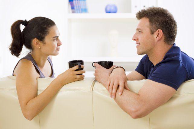 La relación de pareja, ese vínculo que cuesta tanto sostener
