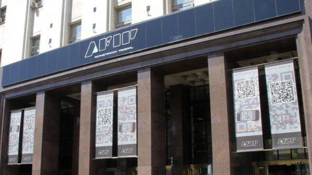 La Afip inició una campaña para que más Pymes regularicen sus deudas