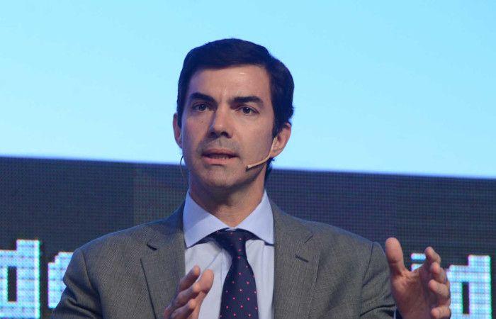 Urtubey: Scioli contó claramente sus propuestas, sin rodeos ni chicanas