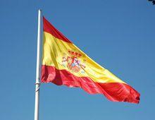 España ultima norma que le dará la nacionalidad a 1,5 millón de nietos exiliados