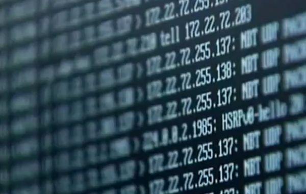 Brasil creará un órgano militar para prevenir ataques cibernéticos