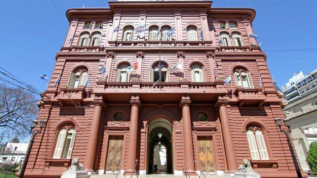¿Quién fue el mejor intendente de Rosario?