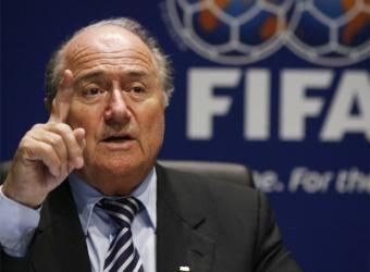 La Fifa propone y las ligas europeas le responden