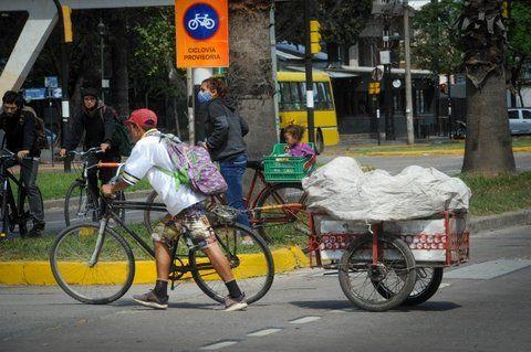 La inflación y el fin de programas como el IFE
