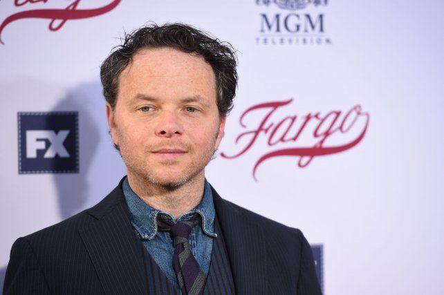 """Noah Hawley recibió múltiples premios por las tres temporadas anteriores de """"Fargo"""" y fue calificado como """"el Stanley Kubrick"""" de las series."""