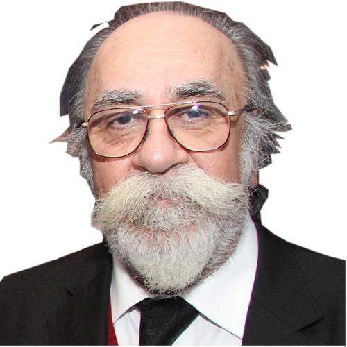 Raúl Acosta