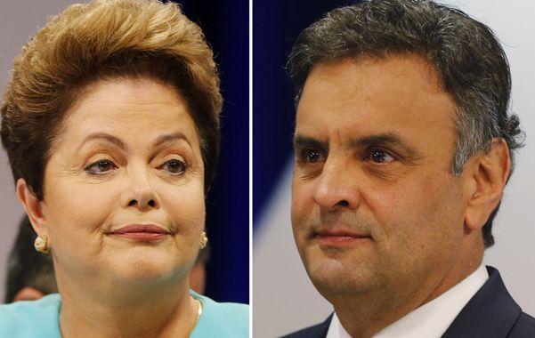 Neves ya se ganó a muchos inversores y líderes empresariales con sus promesas de restablecer la disciplina fiscal.