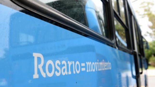 Existe una reducción de coches en 30 casos estudiados por el Observatorio del Transporte.