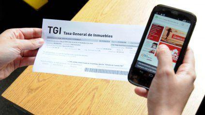La Municipalidad de Rosario prorrogó la moratoria tributaria hasta el 31 de octubre
