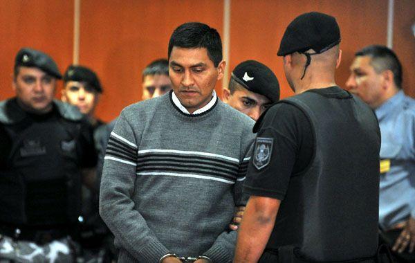 Santos Clemente Vera quedará en libertad