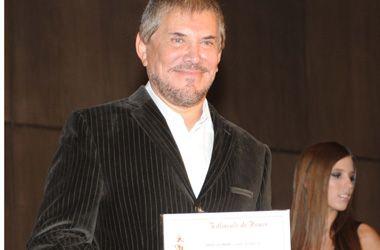 Valientes y Ciega a citas los programas con más nominaciones al Martin Fierro