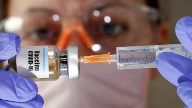 El tratamiento demandó una inversión superior a los tres millones de pesos.