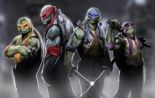 Los cuatro mosqueteros. Rafael