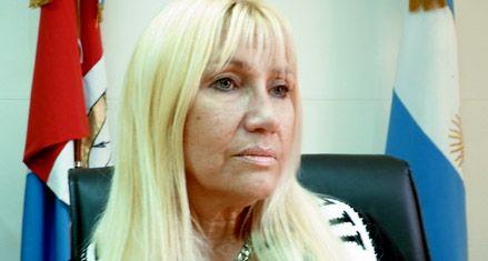 Caso Maxi: la jueza cree que el menor involucrado no dice todo