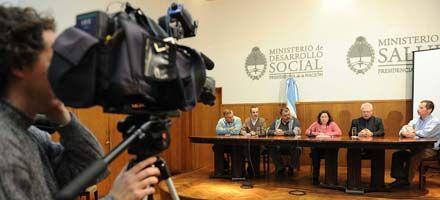 La pandemia de gripe A provocó  cuatro muertes en Buenos Aires