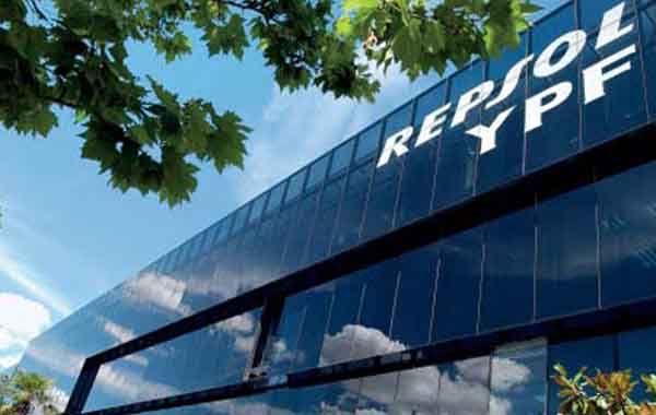 Repsol aceptó hace unos días el acuerdo por el cual recibirá 5.000 millones de dólares de resarcimiento.