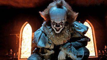 Basada en la novela de Stephen King, la historia del payaso asesino fue llevada a la pantalla grande por Andy Muschietti.