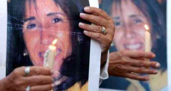 Piden prisión para los acusados de encubrir el crimen de María Marta García Belsunce
