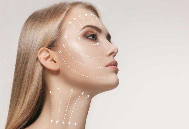 Cirugía estética: ¿qué es lo que buscan hombres y mujeres?