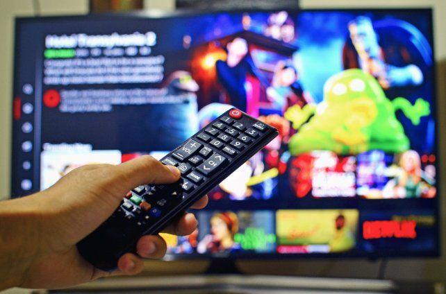 Netflix presenta una nueva función para indecisos