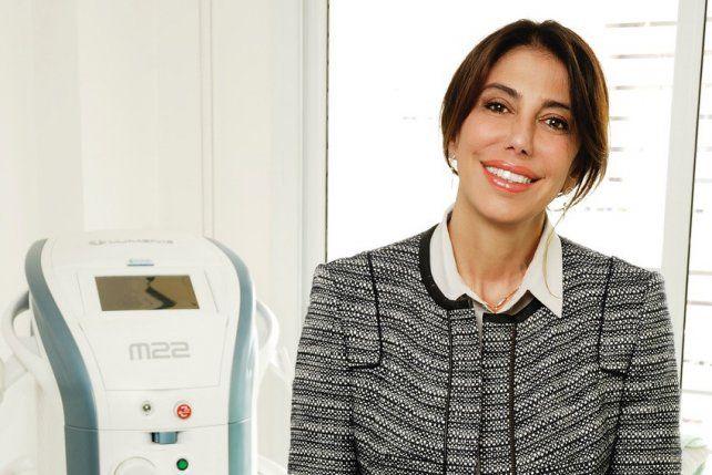 ¿Qué tratamientos estéticos eligen los argentinos?