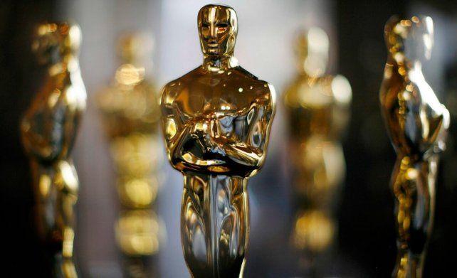 Premios Oscar. La edición número 93 se llevará a cabo el domingo 25 de abril.