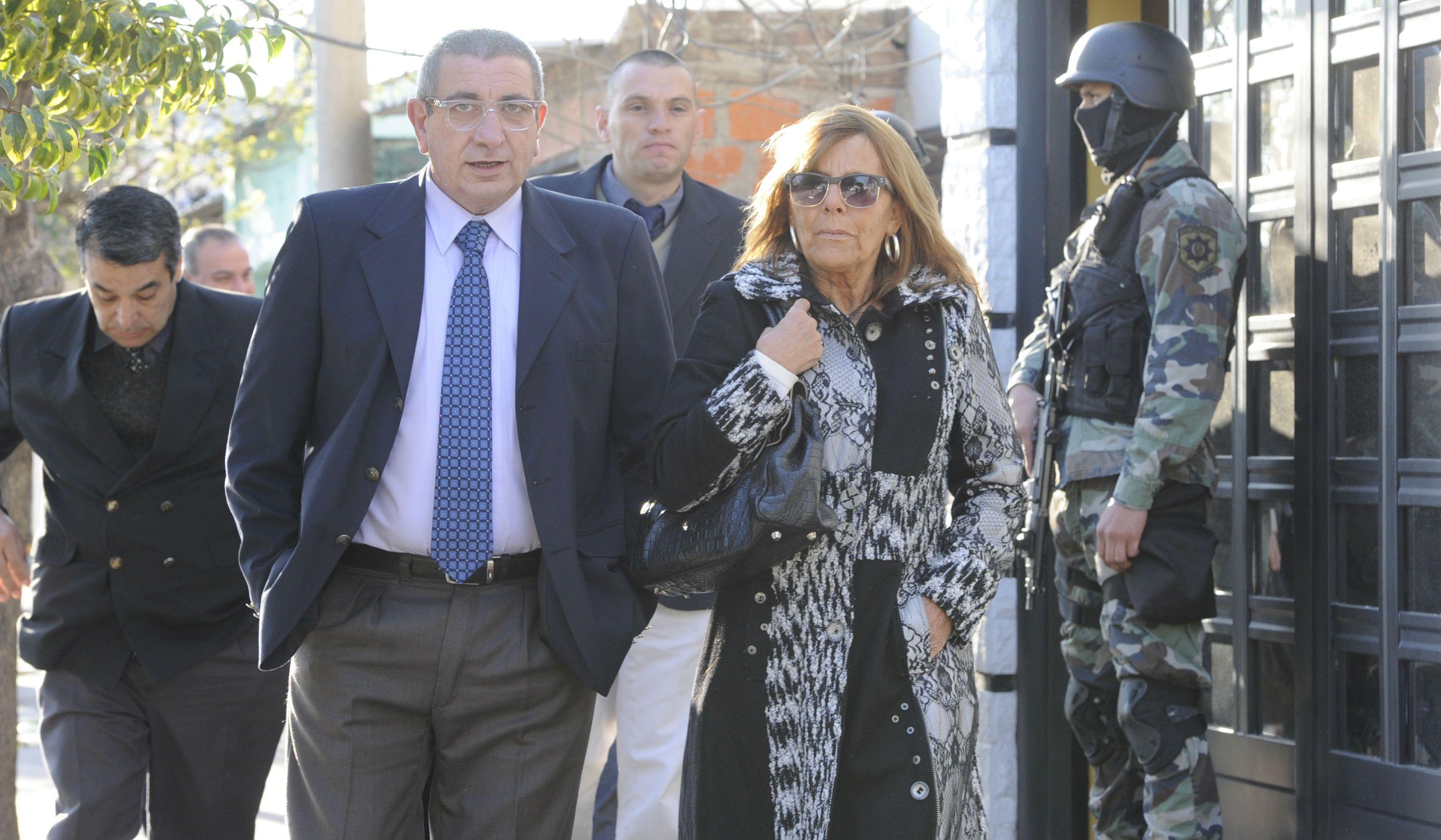 El legislador provincial Maximiliano Pullaro pidió prudencia en las críticas a la investigación del juez Juan Carlos Vienna.