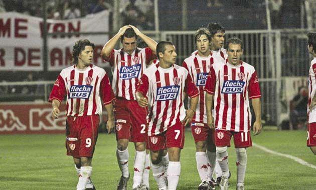 Unión y Lanús se miden en Santa Fe en un choque de equipos invictos