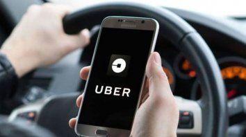 La polémica App ofrecerá en Reconquista los mismos servicios que en esta capital, la modalidad Essential y Medics, para traslado de personas. Ya ofrecía Uber flash, para el traslado de artículos.