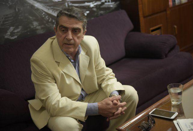 el-senador-provincial-armando-traferri-dara-conocer-su-version-las-denuncias-del-exfiscal-gustavo-po