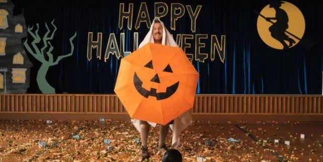 Fantasmas, brujas y calabazas: las 10 mejores películas para ver en Halloween