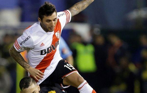 Viudez estará en la delantera del equipo e Núñez.