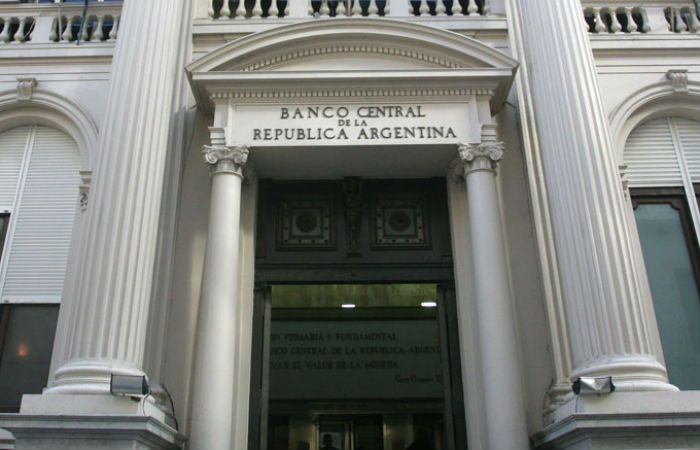 Banco central. El organismo ocupó varios capítulos del debate político de la semana post elecciones.