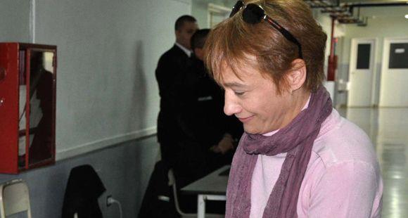 Fabiana Ríos venció a Bertone en reñida elección y seguirá como gobernadora de Tierra del Fuego
