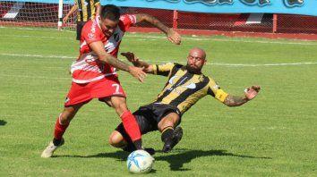 El vencedor entre el botellero y el aurinegro acompañará a la Primera Nacional al campeón del torneo Federal A: Atlético Güemes de Santiago del Estero.