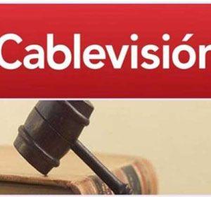 La Justicia Federal desplazó a todo el directorio de Cablevisión