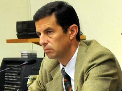 Morey. El abogado lo acusa de escuchar más al abusador que a la víctima.