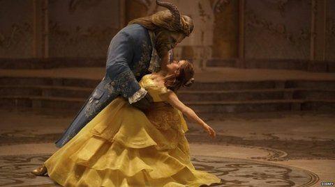 Disney suspendió funciones de su nueva película La Bella y la Bestia en Malasia