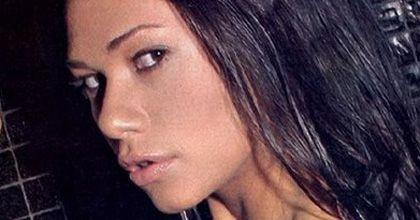Mariana de Melo, ex de Gastón Paladini, dice que no tiene suerte en el amor