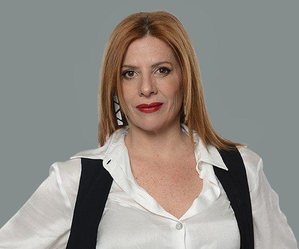 Valeria Lois.