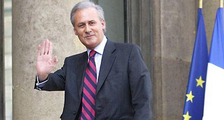 Un viceministro francés, obligado a renunciar por un escándalo sexual