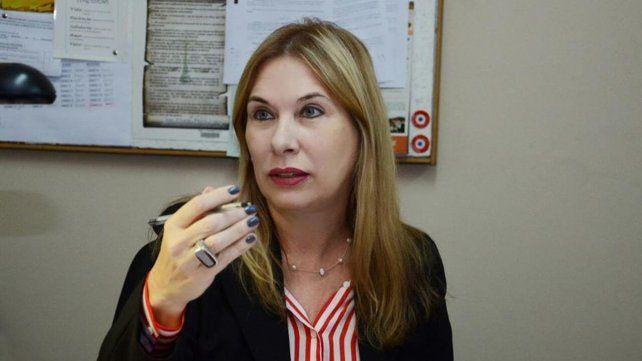 Una fiscal paraguaya investiga una causa en la que ella misma es presunta autora y cómplice