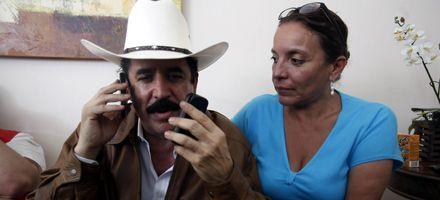 Confirmado: Zelaya regresó a Honduras y se refugió en la embajada de Brasil